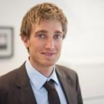 Rechtsanwalt Alexander Jüngst, Fachanwalt für Verkehrsrecht und Fachanwalt für Miet- und Wohnungseigentumsrecht