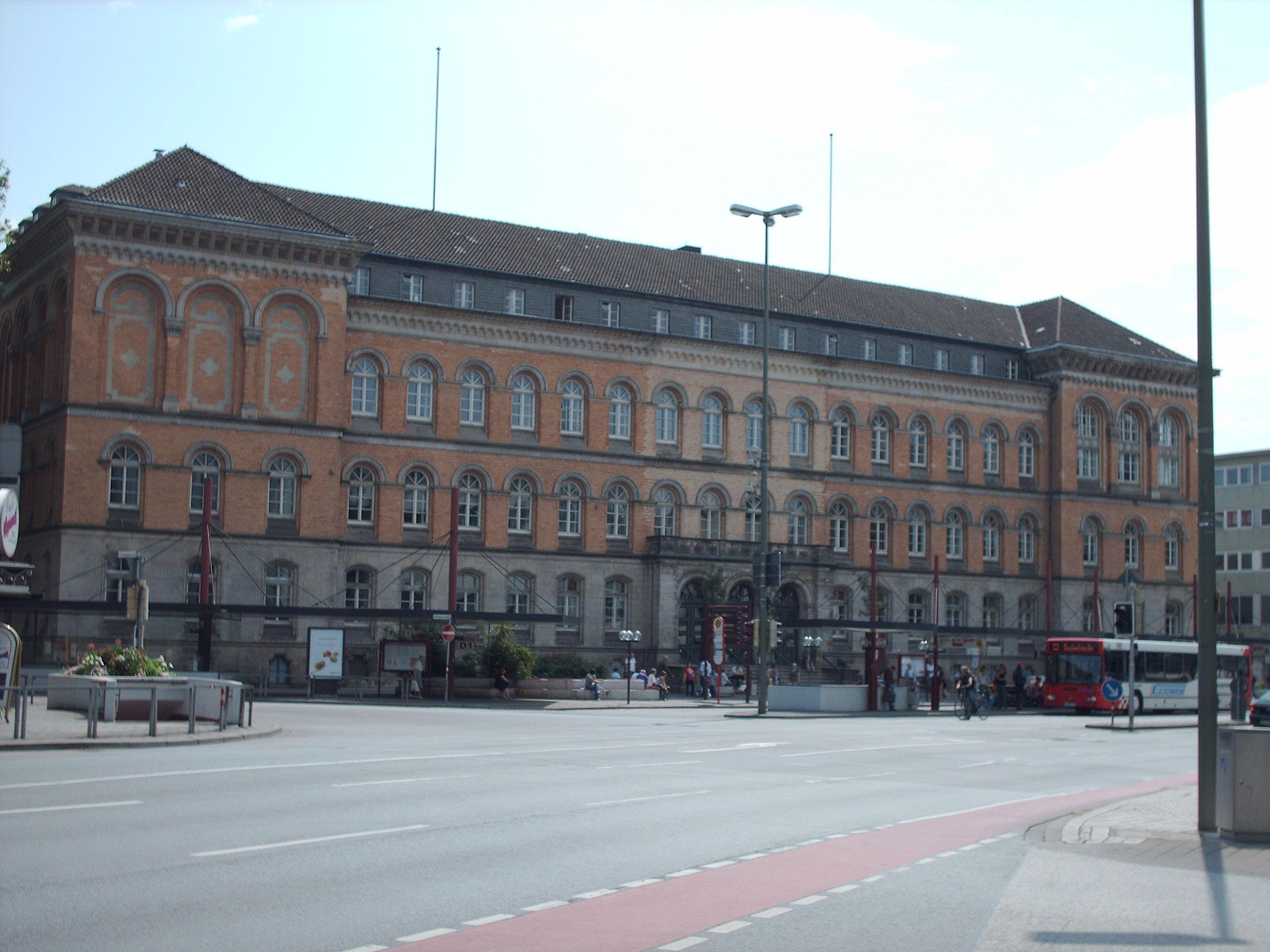 LG Osnabrück folgt dem BGH